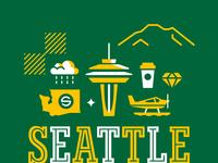 Seattle basketball full