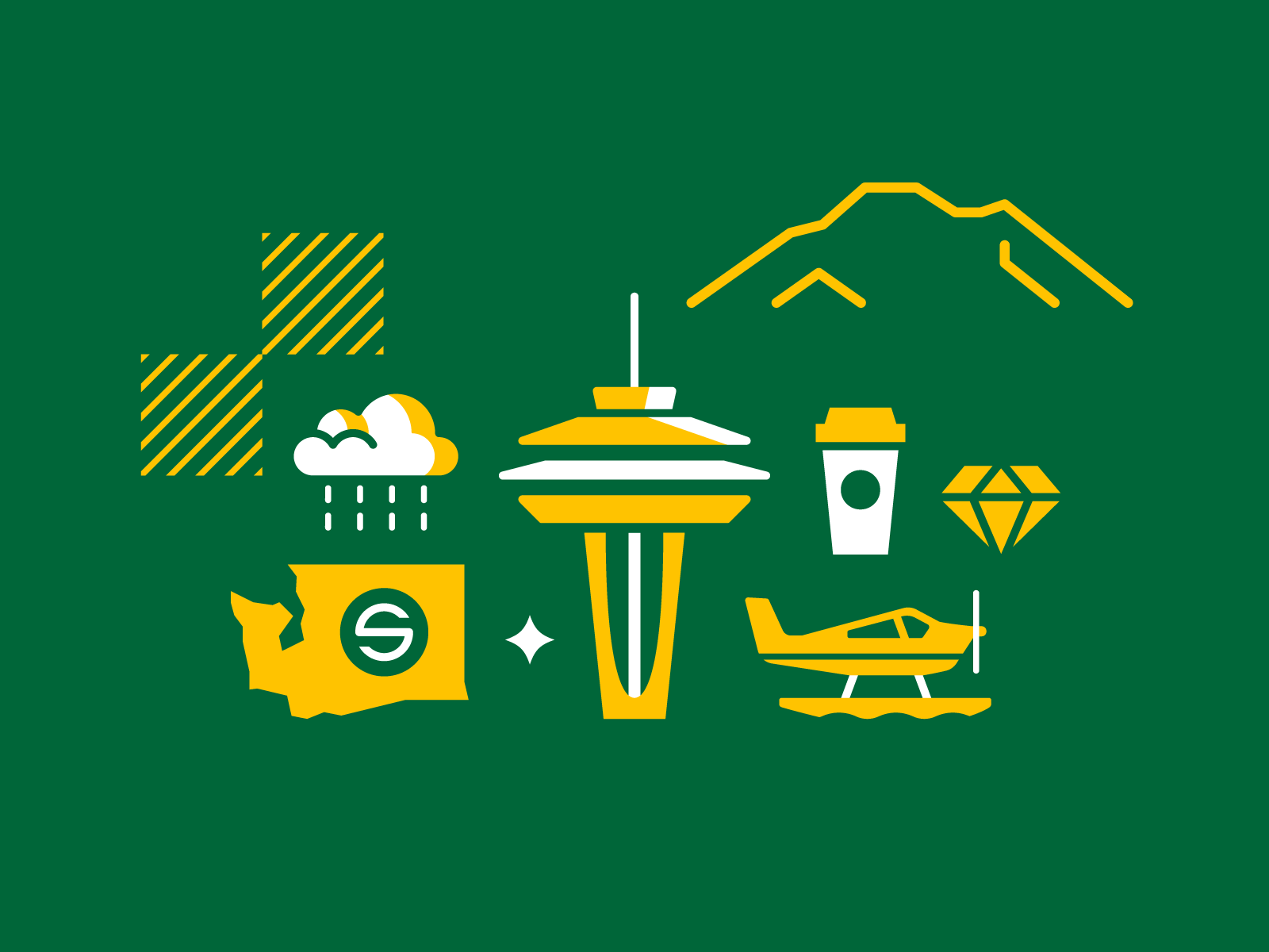 Seattle basketball