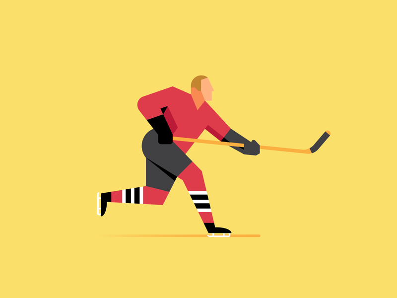 The Golden Jet nhl hockey bobby hull the golden jet chicago blackhawks blackhawks chicago