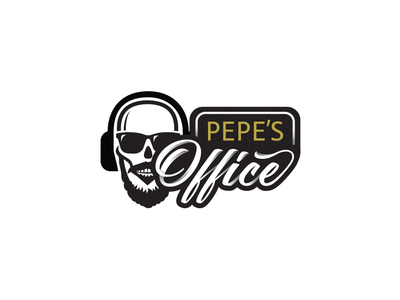 PEPES OFFICE