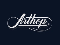 Arthop
