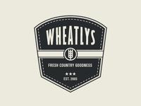 Wheatlys