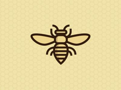Bee bee honey