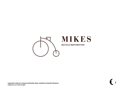Mikes Bicycle Restoration
