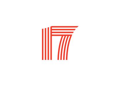 Concept 17