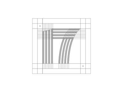 Concept 17 Grid