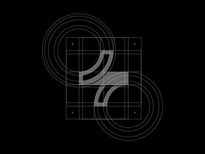 Schrier Grid