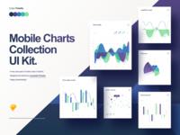 Mobile Charts