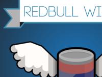 Redbull Wings