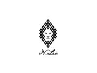 N.Leo Logo
