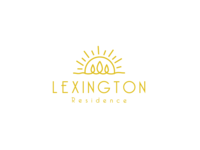 Lexington Residence Concept/2Res