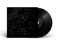 Ringa Linga Album Cover