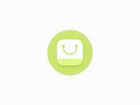 Hourglass Recorder / Shopping