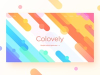 Colovely