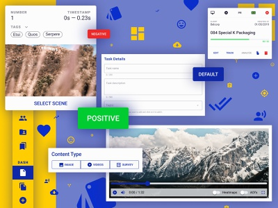 Style guide unification platform style guide ui user interface web design design