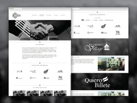 SHCH website