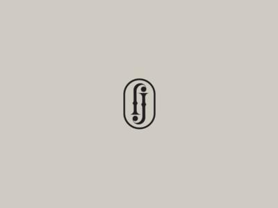 Símbolo da marca Vallete perfume marca illustrator vector brand logotype logo
