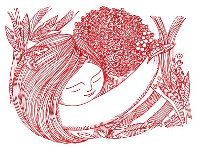 I want to hug you hug vectorart digital illustration digitalart characterdesign childrens illustration illustration love