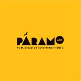 Agencia ParamoAds