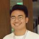 Kevin Daniel Sibug