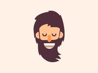Beard Avatar