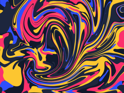 Abstract images2 ui design