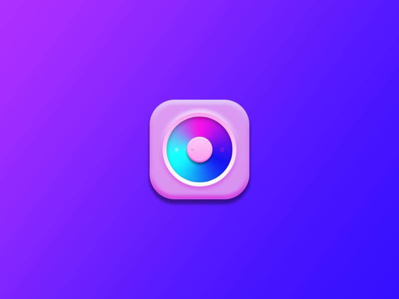on/off icon icon design ui
