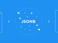 Json Bourne