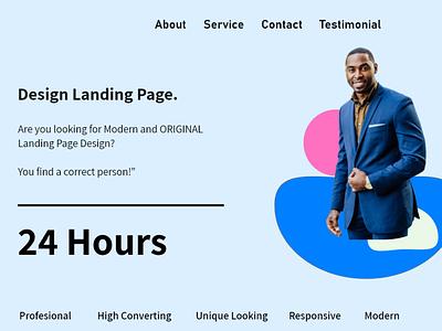 Fiverr Gigs fiverr fiverrgigs app web design illustration branding website ui