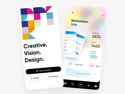 App Score/Growth - UI/UX Design app ui design app ui ux app uiux app ui app design app mobile app design mobile app ui design mobile app ui mobile app mobile ui ux design uiux design uiuxdesign ui  ux uiux uidesign ui design ux ui