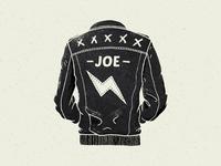 Joe's Dream