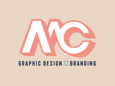 My Brand logo design positioning tagline creation resume business cards illustration branding