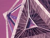 Sacred Geometry v0.1