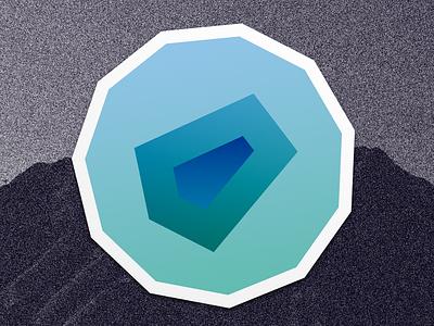 Bacterium Icon icon app