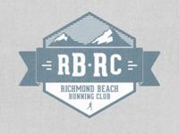 RBRC Logo