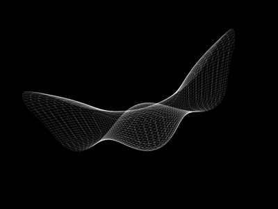 Butterfly science black and white butterfly generative design generative art generative mathart mathematics parametric parametricdesign graphic illustration design graphic design