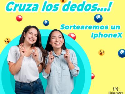Publicidad woman web logo people branding vectors design