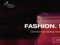 Fashion Innovation Alliance