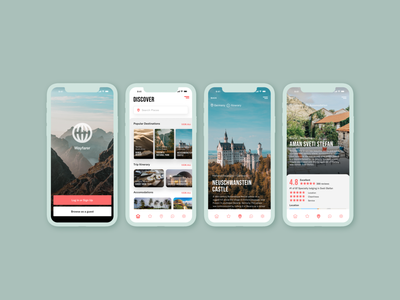 Travel Mobile App travel app ui travel agency kayak expedia traveling travel ios design mobile app ui mobile app design travel app design travel app travel mobile app ecommerce shop ecommerce design ecommerce minimal branding design ux ui