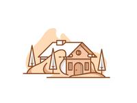 Little Architecture #43