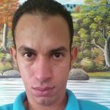Luis Estrella Reynoso