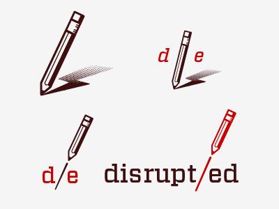 Screen Shot 2012 02 12 At 12.21.52 Pm logo red brown pencil education
