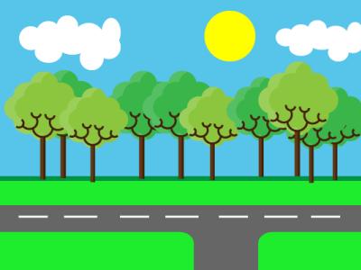 vector design design vector illustration