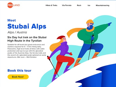 Landing Page neumorphism neumorphic user inteface web design web landingpage illustration ux ui