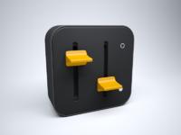Switch side 800x600