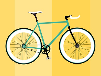 Fixie bike bicycle fixie fixed gear road bike sports racing cycling hipster city