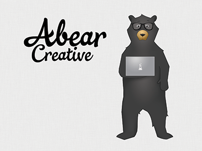 Abear Creative