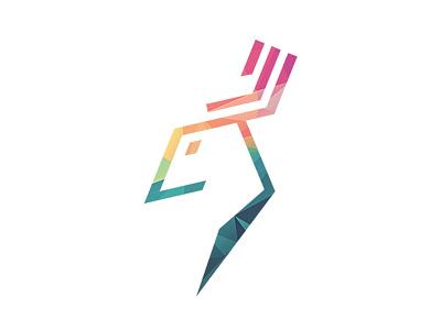 FIREBIRD logo firebird bird petersen miguel miguelpetersen fire