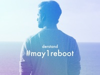 Baam! #May1Reboot