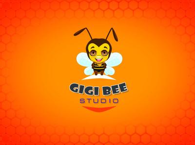 GIgibee game design vector ux ui icon design icon game art designer